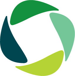 PRDS icon