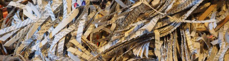 shreddedpaper